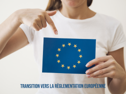 transition_reglementation_europeenne_drone_formation