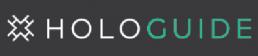 logo hologuide